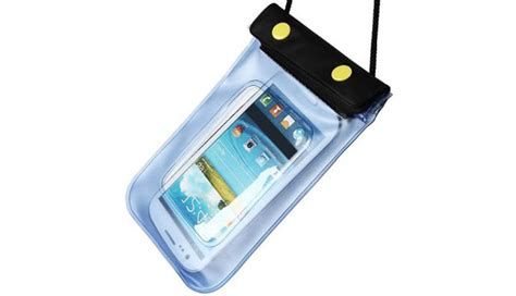 Sale Mobile Waterproof Bag Waterproof Hp 1 1sale coupon codes daily deals black friday deals coupons promo codes discounts