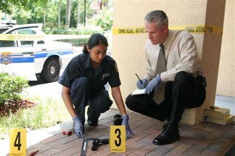 criminal investigation crime investigations crime investigator the show