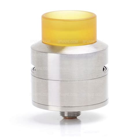 Lsd Le 86 24 Rda Stainless Edition buy sxk iai rda v2 style rebuildable atomizer