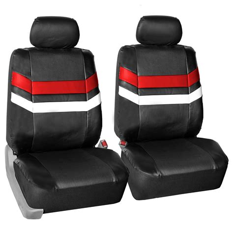 seat covers for suv auto seat covers pu leather for car suv truck front