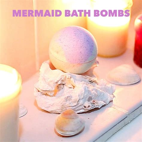 bombs 2 in 1 100 recipes for every season seasonal sweet savory recipes ketogenic treats to make your transformation easy and enjoyable books 100 bath bomb recipes on diy bath bombs