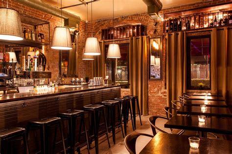 photos charlies bar kitchen the bronx new york