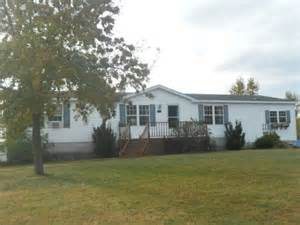 mobile home for sale in town of plattsburgh ny