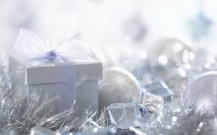 white christmas christmas ornaments decorations
