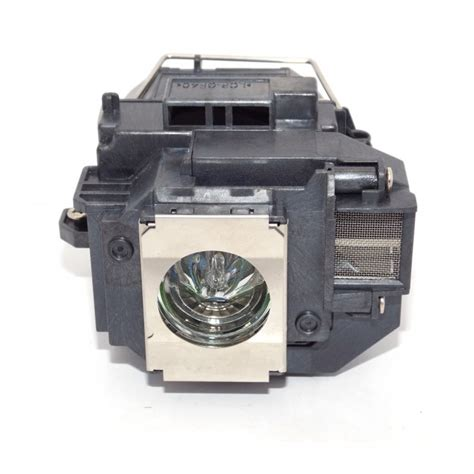 Lu Projector Epson Eb X9 epson eb x9 replacement l with housing