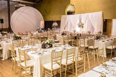 Weddings   THEMUSEUM