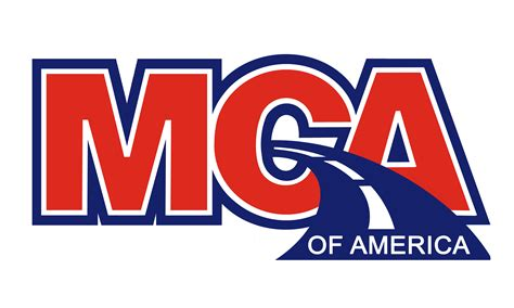 mca work from home work from home
