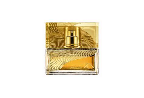 shiseido zen gold elixir eau de parfum absolue