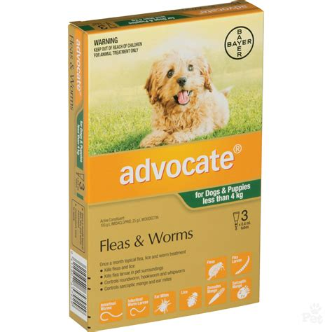 Vacation Pet Pet Pet Product 2 by Advocate For Dogs