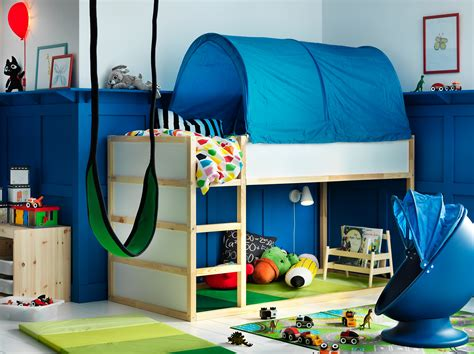 ikea boys bedroom children s furniture ideas ikea