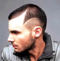 white boy haircuts new punjabi hairstyle boys pic download
