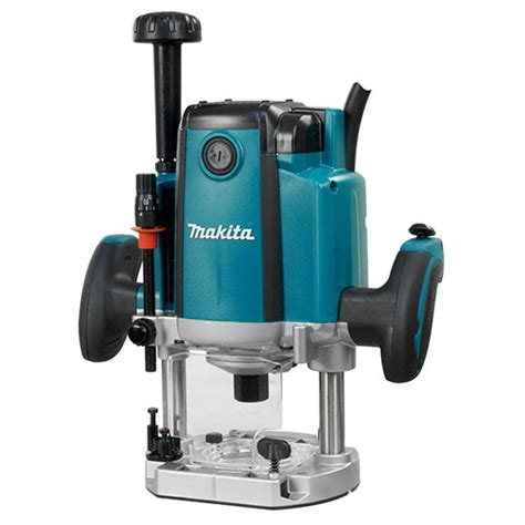 Router Makita makita routers powertool world