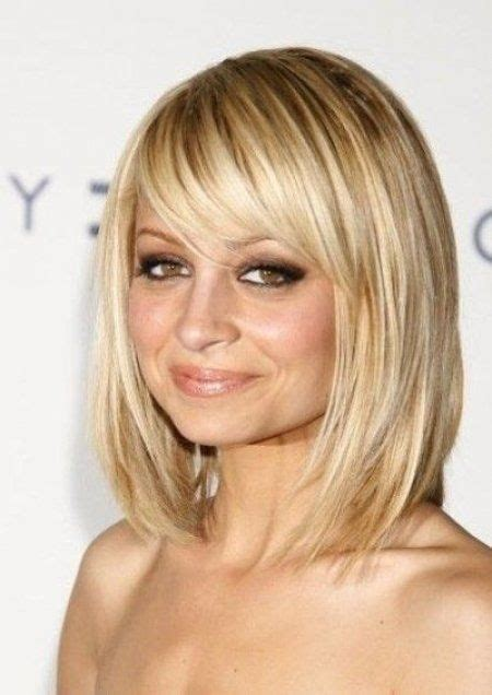 1000 ideas about layered bob 1000 ideas about long layered bobs on pinterest longer