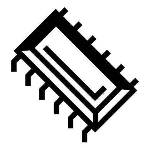 ram logo transparent ram icon game icons net