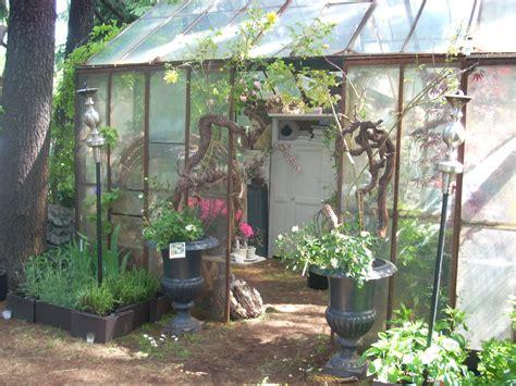 arredamento terrazze e giardini arredo terrazze e giardini idea creativa della casa e