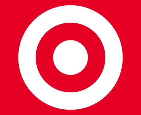 the target target logo target symbol meaning history and evolution