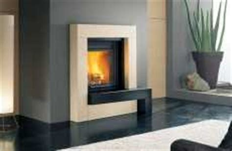 How Does A Fireless Fireplace Work by Fireless Fireplaces The Nobo Firepit Electric Radiator