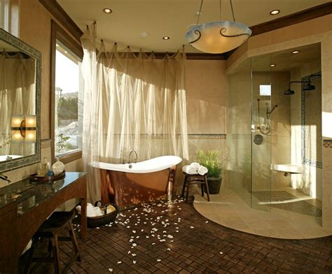 interior design home remodeling 2016 bathroom remodeling trends design home remodel