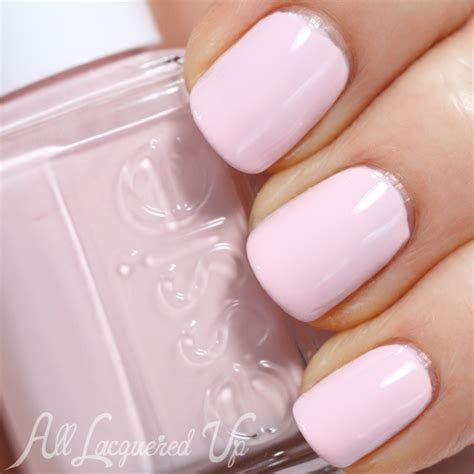 essie romper room essie 2014 nail collection swatches review all lacquered up