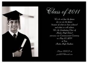 High School Graduation Invitations Templates by High School Graduation Invitations Templates Plumegiant
