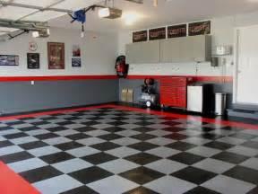 Garage Floor Mats Bunnings Img Garage Ideas Garage Paint Garage