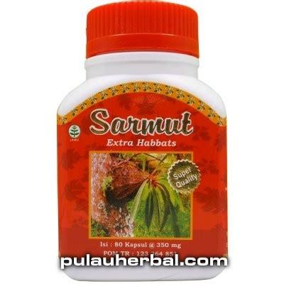 Obat Herbal Sarang Semut sarang semut kapsul sarmut sarmut jual beli obat herbal