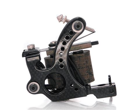 tattoo machine canada carbon tattoo machine 8 wrap tattoo machines coil