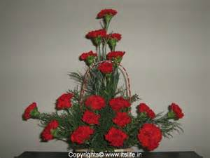 flowers arrangements picture of flowers arrangements beautiful flowers