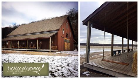 Wedding Planner Mn by Mn Wedding Planner Barn Wedding Edgewood Farm Wedding