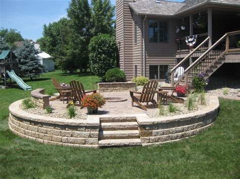 landscaping sioux falls outdoor goods