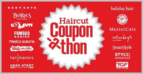 walmart hair salon coupons 2015 smartstyle coupons 2017 2018 best cars reviews