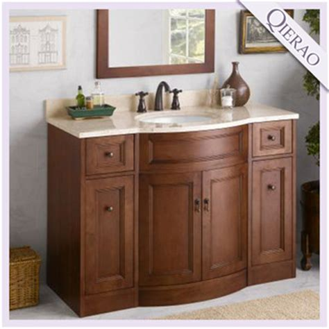 48 quot used bathroom vanity cabinet buy bathroom
