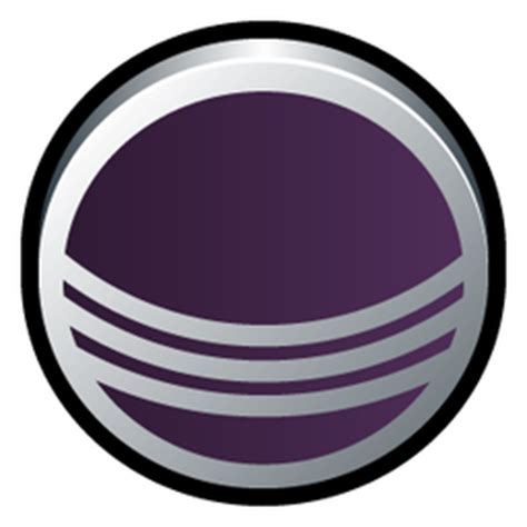 eclipse png eclipse icon sleek xp software icons softicons com