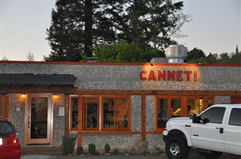 Forestville Restaurants Canneti Roadhouse Italiana Forestville Restaurant