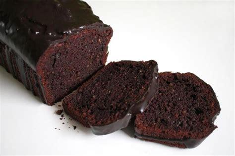 Becher Kuchen saftiger schoko becherkuchen rezept kochrezepte at