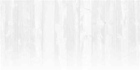 white wood background wallpaper  wallpapersafari
