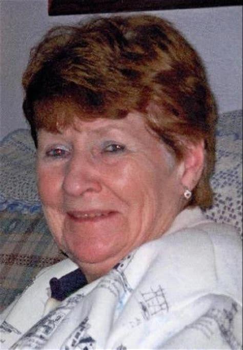 wanda siegrist obituary grass lake michigan legacy