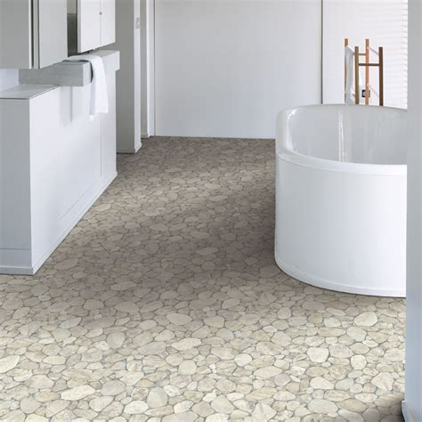 linoleum flooring bathroom cushioned flooring for bathrooms images