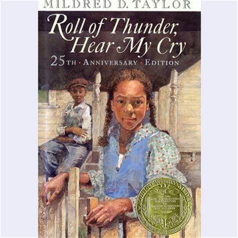 mississippi and the great depression books books roll of thunder hear my cry set