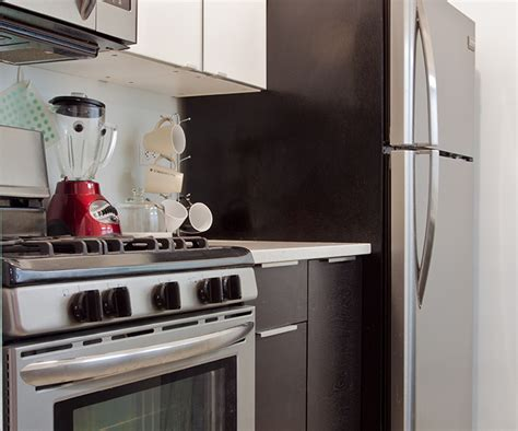 kitchen appliances pay monthly 7 smart and easy tips to green your kitchen inhabitat