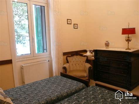 appartamenti atene affitti atene centrale per vacanze con iha privati