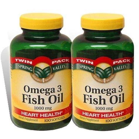 omega 3 supplements benefits benefits of omega 3 fish supplements omega 3 fish