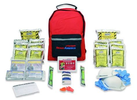 earthquake kit amazon earthquake survival kit items what to pack for your