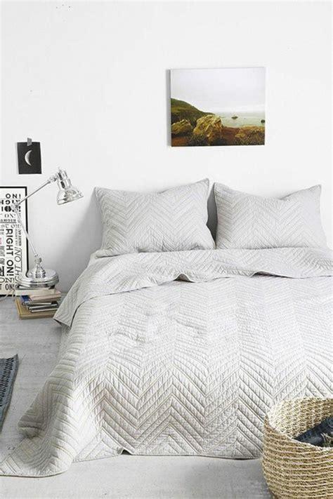 schlafzimmerwand akzente kleines schlafzimmer einrichten kann eine kreative arbeit sein