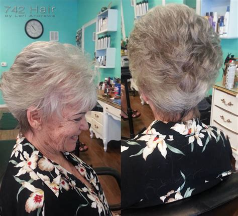 black hairstyles salons in st pete florida best haircuts hair salon in pinellas park st pete