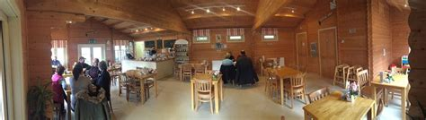 Garden Shed Cafe by The Potting Shed Cafe At Chard Garden Centre Keops