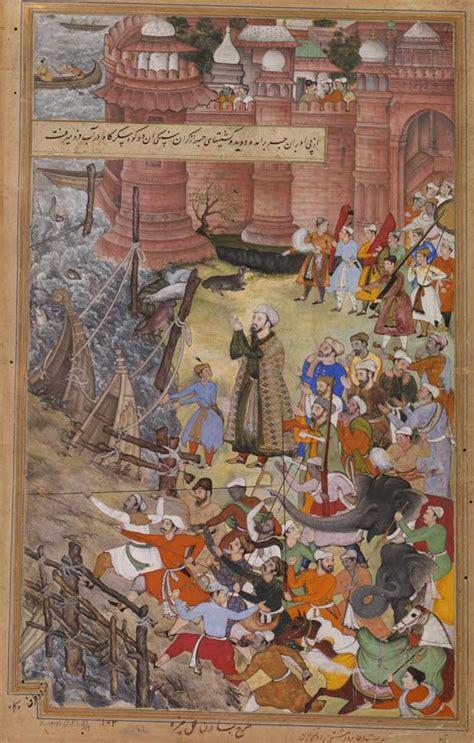 jodha bai biography in english essay on akbar the great