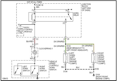 passing wiring diagram 28 images lt1 optispark wiring