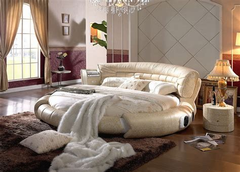 beautiful cheap bedroom sets decorating luxurious bed plus top 18 luxury beds for your bedroom