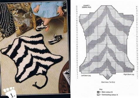 Karpet Bulu Bentuk Ikan karpet di kamar mandi dicabut